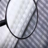 Ткань Spandex сетки нашивки хорошего качества Nylon (1414-11)