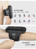 Laufende Handgelenk-Beutel-Handy-Arm-Beutel-Mappe