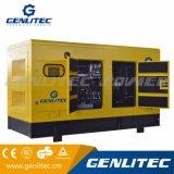 Het Geluiddichte Type 200kw 250kVA Ricardo Diesel Generator van goede Kwaliteit