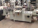 Machine de découpage automatique 320/420