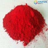 Pigmento orgánico Red149 para el plástico