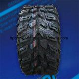 Pièces de VTT de haute performance de la conception des pneus tubeless 2007
