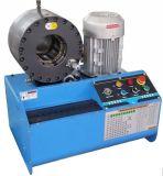 All-New manguera hidráulica de alta calidad de la máquina engastado