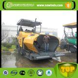 machine à paver RP902 de largeur de 3m