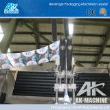 Máquina de etiquetado automática de la funda de la serie de Ak-S (series de AK-S)