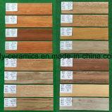 フォーシャンの倍数は木のタイルを模造する