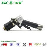 Surtidor de gasolina automático de gas que aprovisiona de combustible del inyector del LPG (TDW LPG)