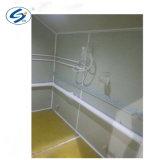 Ходьбы от температуры и влажности в соли Spray герметик испытания камеры