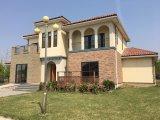 Prefabricados Villa Casa de varios pisos