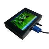 6.5 Monitor LCD industrial para a Publicidade