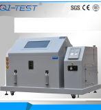 Máquina de la prueba de corrosión del compartimiento de la prueba de aerosol de sal