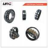 Rodamientos de rodillos esféricos de URC 24134CC-2RS/C3/W33