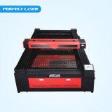 2017 de Geavanceerde 3D Machine van de Gravure van de Laser voor MDF/AcrylPlastiek (pedk-160260)