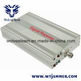 2017 el nuevo producto ABS-15-1c1p CDMA/PCS se dobla repetidor/amplificador/aumentador de presión de la señal