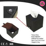 Оптовая торговля Управление ткани из натуральной кожи в салоне (6620)