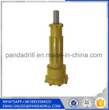 Haut de l'air de distribution par SRD de pression de bits utilisés pour la vente