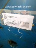 Gegalvaniseerd Staal Wire7/2.0-4.0mm