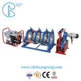 Venda a quente de HDPE de grande diâmetro para tubos de água