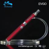 Sigaretta di Evod E di alta qualità/commercio all'ingrosso elettronico della Cina della sigaretta