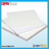 Водоустойчивый лист пены PVC