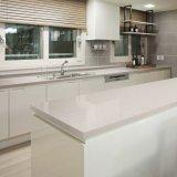 Laminate Countertops кварца для кухонь