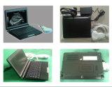 Thr Lt003 휴대용 퍼스널 컴퓨터 가득 차있는 디지털 초음파 스캐너