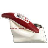 빛/무선 치과 치료 빛을 치료하는 치과 치료 가벼운 치과용 장비 /LED