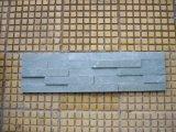 Камень культуры (ZF018)