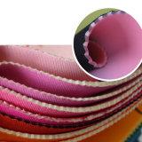 Tipo tela da tela de Jersey da manufatura de China de Lycra do neopreno para o terno de mergulho