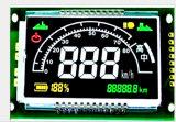 ElectrombileによってカスタマイズされるVATNタイプのための熱い販売LCD表示
