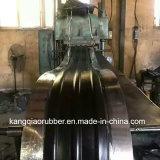مصنع صناعة مطاط [وترستوب]