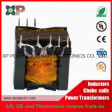 UL-anerkannte Hochfrequenztransformator Pq Serie