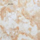 600X600 de decoratieve Ceramische Tegels van de Vloer