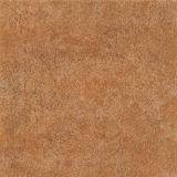 De China de los surtidores azulejos de suelo esmaltados 400X400 de la cultura del resbalón no