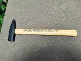 Молоток мачюиниста с ручкой Bleach деревянной в ручных резцах, инструментах XL0104