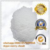 Polvo sin procesar Gabapentin 60142-96-3 del anticonvulsivo con precio competitivo