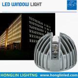 Produto 2017 novo 180 luz do truque do diodo emissor de luz da iluminação 10W IP65 do grau para a iluminação interna