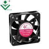 60X60X15мм электрического тока регулятора вентилятора системы охлаждения для 3D-принтер Сделано в Китае