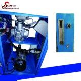 Automaat van de Brandstof van Senpai van het Merk van de Fabriek van China de Slimme