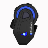 2017 Nouveau Multi Riders 1500m gamme moto Casque Bluetooth mains libres sans fil interphone