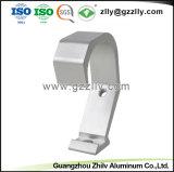LEIDENE van de Profielen van het aluminium Lichte Haak voor Stadium