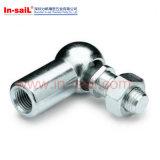 Стержни шарика нержавеющей стали DIN71803 для автоматической части Fastenning