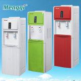Hauptgebrauch-Wasser-Zufuhr-Preis mit Kühlraum