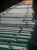Los medios de iluminación de Fachada LED bañador de pared (XQD TL-D1801)