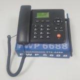 Telefonía fija inalámbrica GSM y WCDMA, 2G/3G GSM teléfono inalámbrico, teléfono 3G, teléfono fijo inalámbrico, GSM/WCDMA teléfono inalámbrico, teléfono fijo inalámbrico