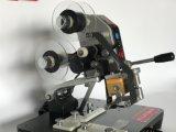 熱い押す日付のコーディング機械(HP-241S)
