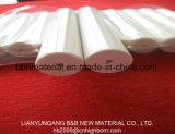 Kundenspezifischer industrieller weißer Zirconia keramischer Rod