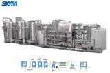 8000bph Mineral Pet Automática máquina de enchimento de água potável