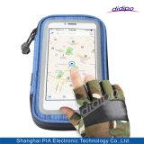 Circonscription Sports de plein air Support de sac de téléphone mobile s'appliquent à moins de 7 pouce