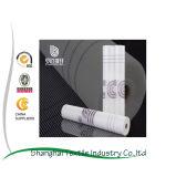 Acoplamiento Alcalino-Resistente de la fibra de vidrio, materiales de la pared, yeso, impermeable